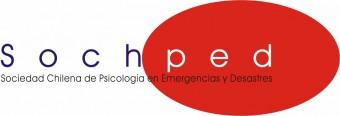 Logo historico1
