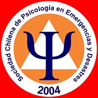 Sociedad Chilena de Psicología en Emergencias y Desastres