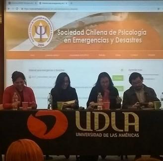 UDLA1