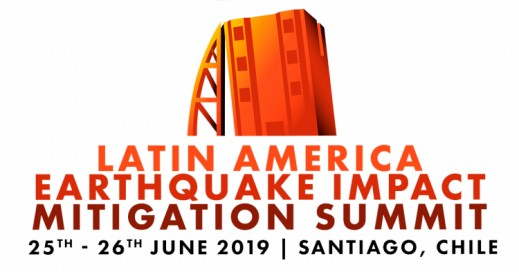 LatinamericaEarth Summit Jun2019