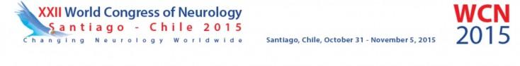 WCN 2015 RFigueroa