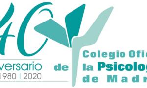 Grupo Emergencias COP Madrid: recomendaciones coronavirus